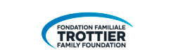 Fondation Trottier