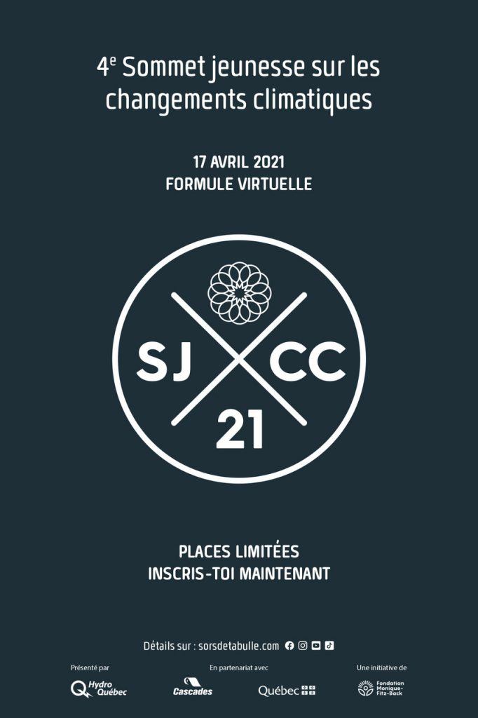 SJCC21