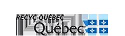 Recyc Québec